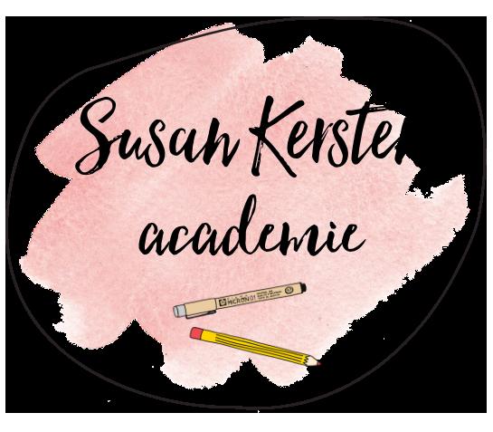 Susan Kersten Academie
